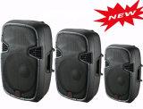 "8"" Speaker Cabninet/Box (PAT-EON8)"