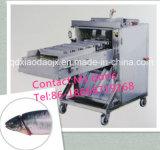 Automatic Fish Head Cutting Machine/Fish Cutter