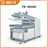 Screen Printing Machine (FB-6090C)