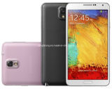 Original New Galaxy Note 3 Mobile/Cell Phone