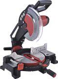 1800W Sliding Compound Miter Saw of Electric Saw