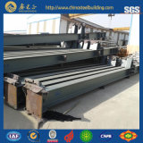 H Beam/Steel Structure Building Frame Xgz-16