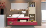 Bathroom Vanity Orbedroom Furniture (wr-03)