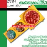 LED Traffic Lights Semaforos LED 300mm