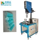 Plastic Ultrasonic Welding Machine/Ultrasound/Supersonic Welder/Bonding