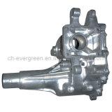OEM Custom Aluminum Alloy Die Casting Parts