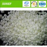 Fertilizer Ammonium Chloride