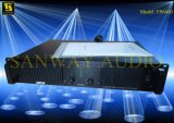 Digital Amplifier Power
