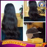 Brazilian Remy Virgin Human Hair Full Lace Wigs in Stock