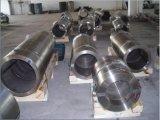 Forged Cylinder/Forging Cylinder