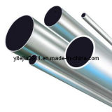 Cold Drawn Seamless Stainless Steel Pipe (304 304L 316 316L 321 309S 310S)