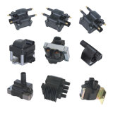 Ignition Coil (OPEL)