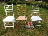 Outdoor Easy Stack Chivari Catedra Chair on Sale