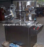 Semi-Automatic Capsule Filling Machine for Lab or Small Scale Manufacturing (DTJ)