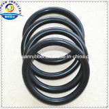 Oil Resistant Rubber Seal Ring Manufacturer From China