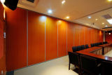 Movable Walls for Office & Hotel