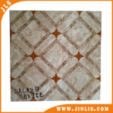 Building Material Ceramic Flooring Tiles for Bathroom