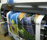 White Plastic ABS Sheet for Digital Printing