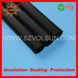 UV Resistant Big Size Heavy Wall Adhesive-Lined Heat Shrink Tube