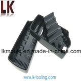Battery Case Custom Plastic Injection Molding