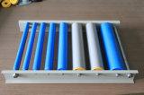 PVC Roller/Gravity Roller/Plastic Roller/Portable Roller/Light Duty Roller