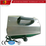 Factory Direct Supply Small Fish Scaler Commercial Fish Scale Remover Fish Descaler Fish Processing Machine