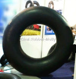 Direct Factory Agriculture Tyre Butyl Natural Rubber Inner Tube 18.4-34