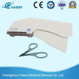 Disposable Skin Stapler with 100% Good Feedback