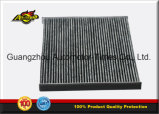 Auto Parts Cabin Air Filter 87139-50100 for Toyota Hilux Camry Fortuner