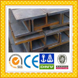 T Section Steel
