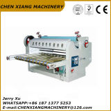 Best-Selling 1700 Heavy Duty Corrugated Rotary Sheet Cutter Machine