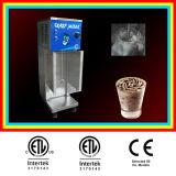 milkshake Blender/ Milk Shake Machine