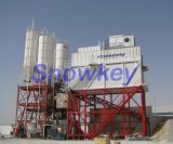 Hot Sale Concrete Cooling Systems