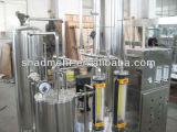 Industrial Soda Water Beverage Mixer, Drink Mixer