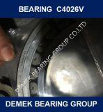 Toroidal Roller Bearing Carb Bearing C4026 C4026V