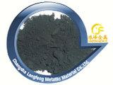 Zrc Powder, Materials for Cutting Tools