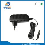 2-10s 2.4V-12V Ni-MH Smart Battery Charger with Identify Function