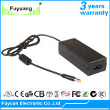 20V 2.5A Power Adapter Power Adapter