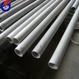 309S, 310S Stainless Steel Tube