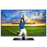 2017 Best Selling Full HD TV LED TV