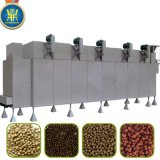 fish meal poultry feed floating fish feed pellet machine