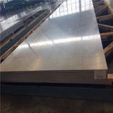 GB Standard Aluminium Sheet for Building Construction Materials