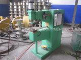 Wire Mesh Pneumatic Spot Welding Machine