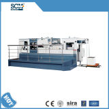 Automatic Die Cutting Machine for Label /Sticker/Adhesive