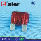 Automotive Atc Mini Car Blade Fuse (MBF-1-()A)