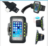 Outdoor Waterproof Armband Case for Mobile PhoneEA-04