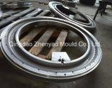 Bike Tyre Bicycle Tire Mold (26X1.95 24X1.95 20X2.125 26X4.0 28X1.75)