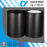 Black Pet Plastic Film with UL (CY28)