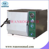 Electric Table Top Steam Sterilizer