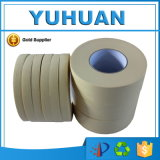 130 Degree Masking Tape (MT-04)